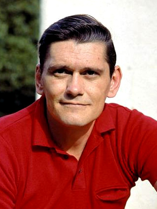 hairy-dick-york-wikipedia-squirting-extreme