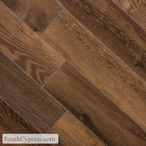 South Cypress Floors