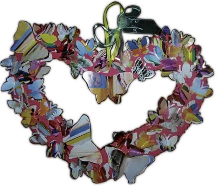 Decorating How To Make Crafts With Waste Material Using