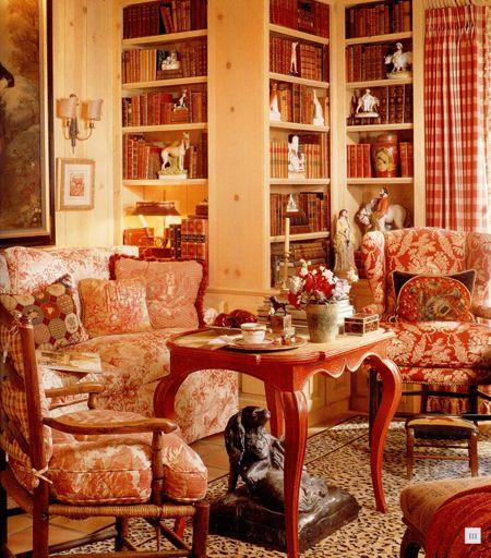 93 best red & white decor images on pinterest