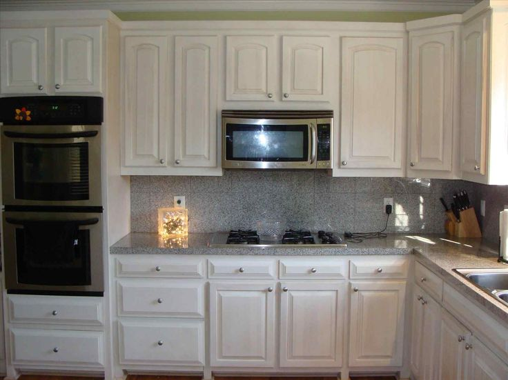 image kitchen cabinet best 25 whitewash cabinets ideas on white 1808