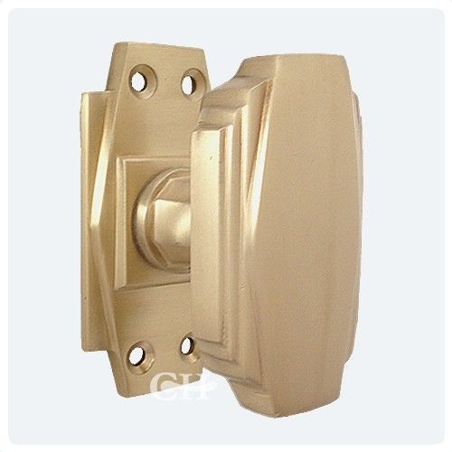 17 Best Images About Art Deco Door Handles And Hardware On