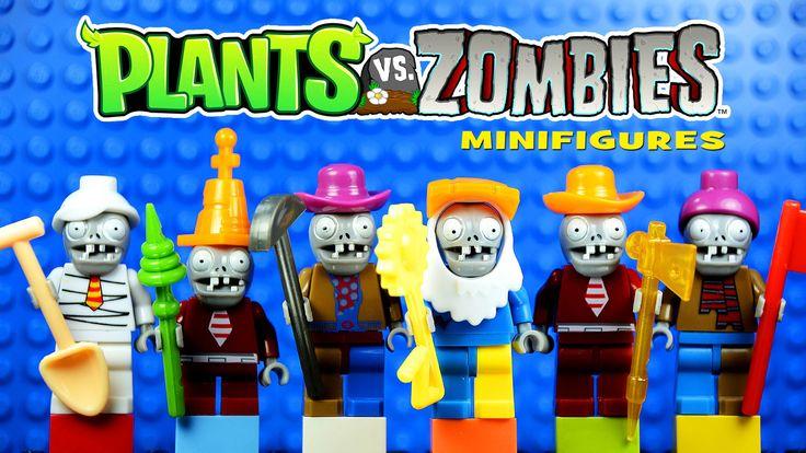 44 best plante vs zombie images on pinterest plants for Plante vs zombie 2