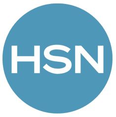 HSN easy pay. A way to get what you need without running up credit card bills. Gotta love that.