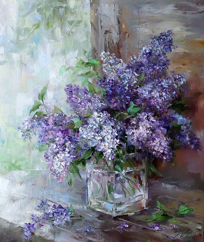 Я любуюсь совершенством цветов.... Обсуждение на LiveInternet - Российский Сервис Онлайн-Дневников
