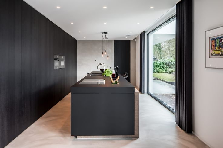 Best strakk kitchen images home decor ideas