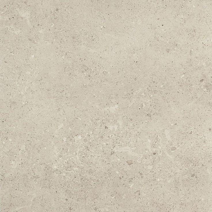 Přes 25 nejlepších nápadů na téma Fliesen Beige na Pinterestu - fliesen beige