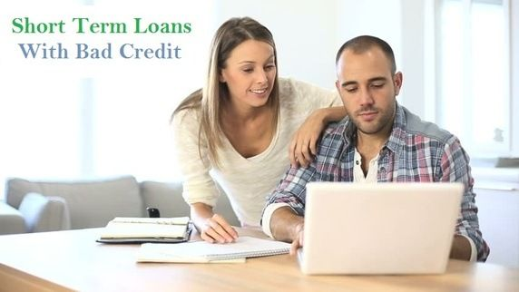 Short Term Loans With Bad Credit – Helpful To Get Monetary Support Despite Having Any Blemished Credit Record! https://shorttermloanswithbadcredit.quora.com/Short-Term-Loans-With-Bad-Credit-%E2%80%93-Helpful-To-Get-Monetary-Support-Despite-Having-Any-Blemished-Credit-Record