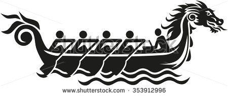 Dragon Boat Festival 库存照片、图片和图画 | Shutterstock