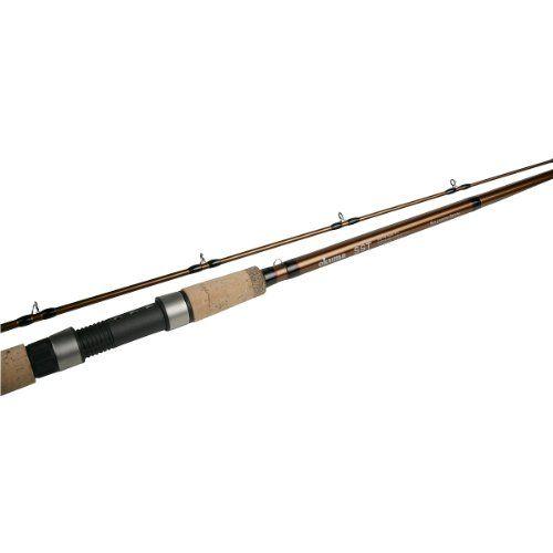 Okuma SST Ultra Light Trout Spinning Rods - http://bassfishingmaniacs.com/?product=okuma-sst-ultra-light-trout-spinning-rods