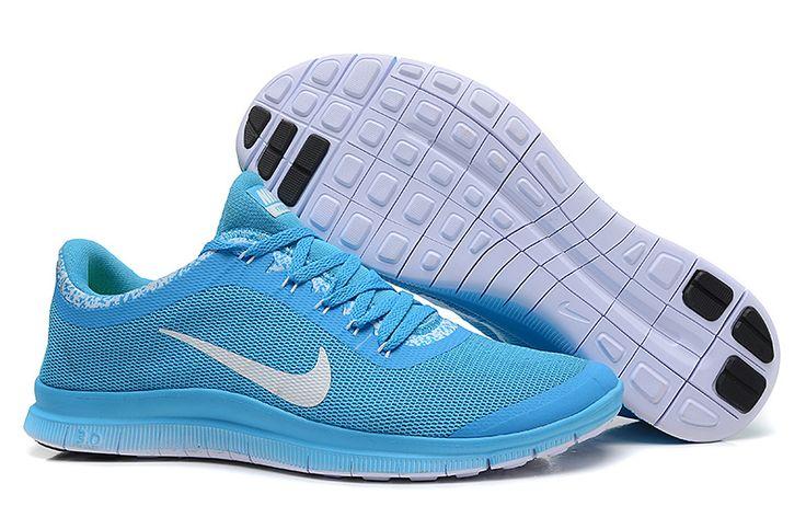 Nike Free 3.0 v5 EXT Homme,nike 5.0 pas cher,nike chaussure pas cher - http://www.chasport.com/Nike-Free-3.0-v5-EXT-Homme,nike-5.0-pas-cher,nike-chaussure-pas-cher-31093.html