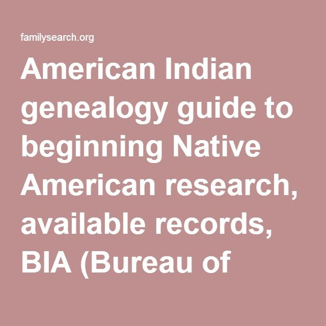 the indian removal as a better compromise for the native americans and the americans What was the human impact of indian removal what did native americans lose as a result of removal what, if anything accusing him for making his wife & daughters better indian tribes for he says.