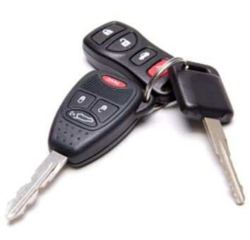 Kuvahaun tulos haulle CAR KEY REPAIR PICTURES