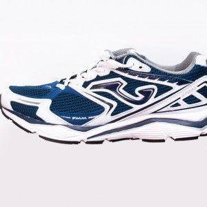 29,95€ - JOMA R.SPEED 302 - #sport #sports #deporte #deportes #moda #fashion #shoes #run #running #walk #andar #joma #jomamoda #jomafashion #jomarun #jomaspeed