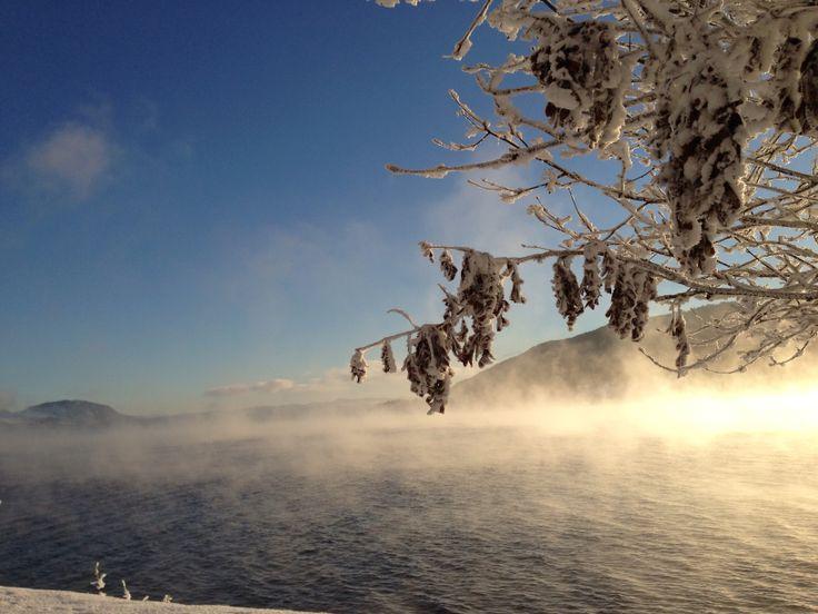 Randsfjorden