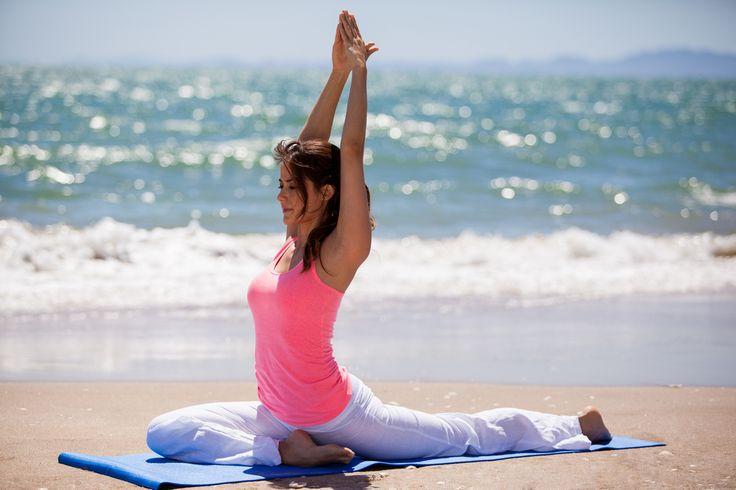 5 Gode grunner til å reise på yogaferie alene 1. Du bruker tid på noe du liker å gjøre   Når du velger å reise på yogaferie, uansett hvilken type reise du velger, så vil du bruke tid på en aktivitet som gir deg glede. «Gjør ting som gjør deg glad!«, ikke kast bort tid på ting du tror du bør gjøre, gjør det du har lyst til å gjøre. Å reise alene er en gave til deg selv som du kan unne deg med god samvittighet! (se forslag til reiser her)