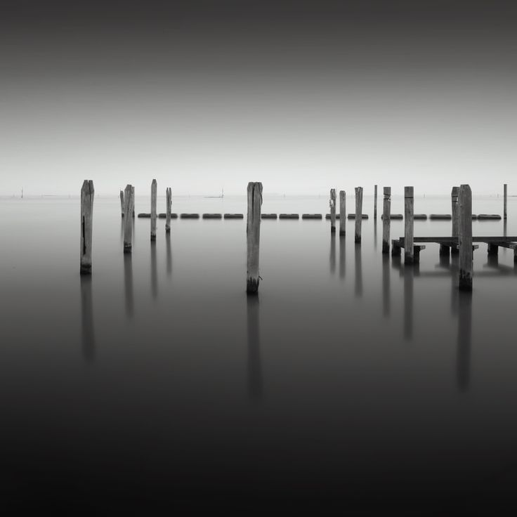 Not so far away from me (3) by Gianluigi Bonfiglio on Art Limited Artwork,  Photography, Digital in Construction, Edifice, Pier, pontoon, Nikon D3, Nd and Polarizing Filters,, Long exposure, I would like to share with you this news dear friends: Yesterday i have had the confirmation that my exibition (the second of th… - Image #553206