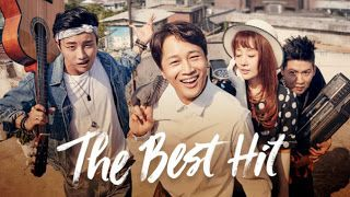 Download Drama Korea The Best Hit Subtitle Indonesia