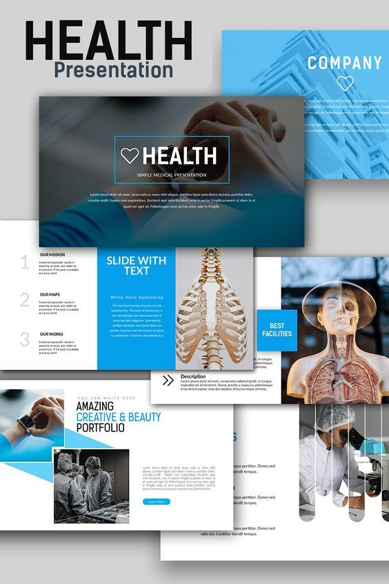 28 Free Keynote Templates With Interactive Design 2019 Powerpoint