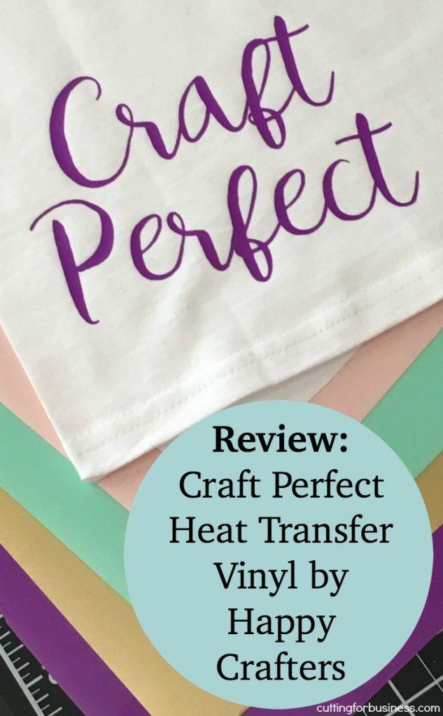 25 Best Ideas About Heat Press On Pinterest Heat