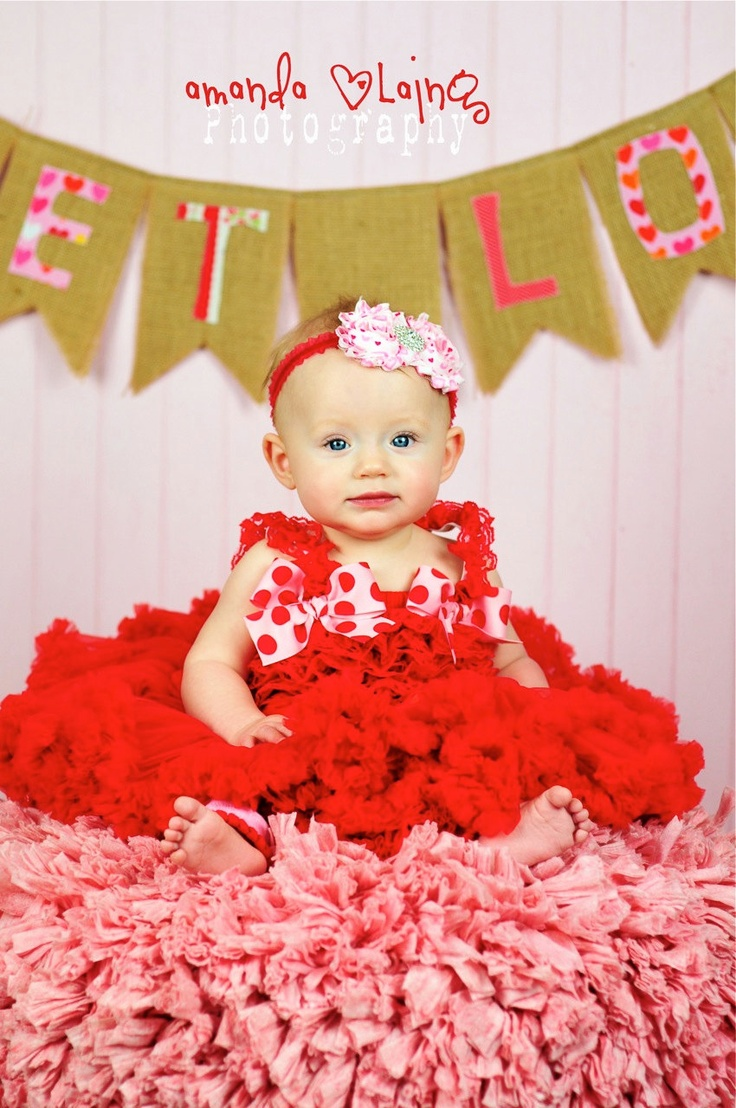 best images about kids on pinterest year olds valentines and