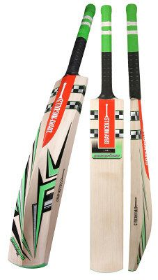 Tornado Cricket Store - Gray Nicolls Powerbow Gen X Strike Cricket Bat - 2015 Edition, $199.99 (http://www.tornadocricket.com/gray-nicolls-powerbow-gen-x-strike-cricket-bat-2015-edition/)