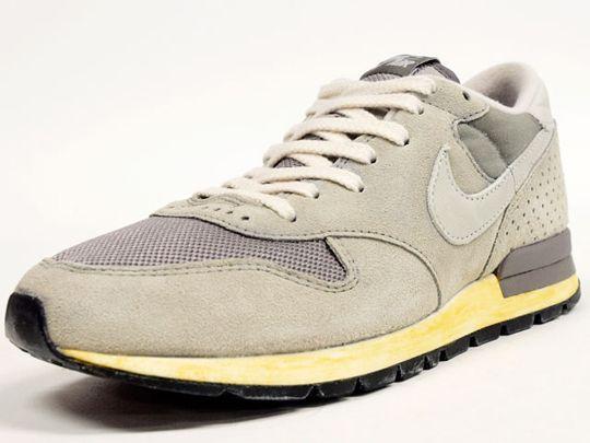 Nike Air Epic Vintage QS: Shoes, Vintage Sneakers, Vintage Qs, Fashion, Epic Vintage, Epic Qs, Air Epic, Epic Vntg, Nike Air