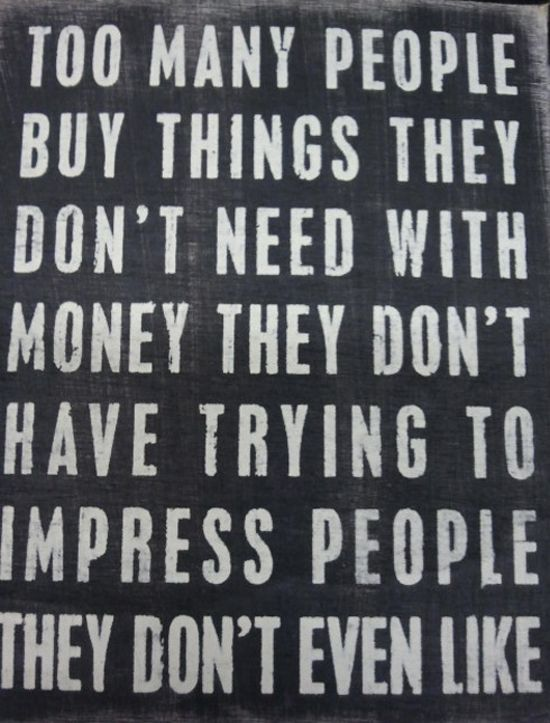 Remember This, Quotes, Fight Club, True Words, Truths, So True, Dave Ramsey, Fake People, True Stories