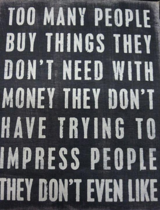 Ást á ykkur öll!: Mean People, Remember This, Spend Money, Fight Club, True Words, So True, Dave Ramsey, Fake People, True Stories