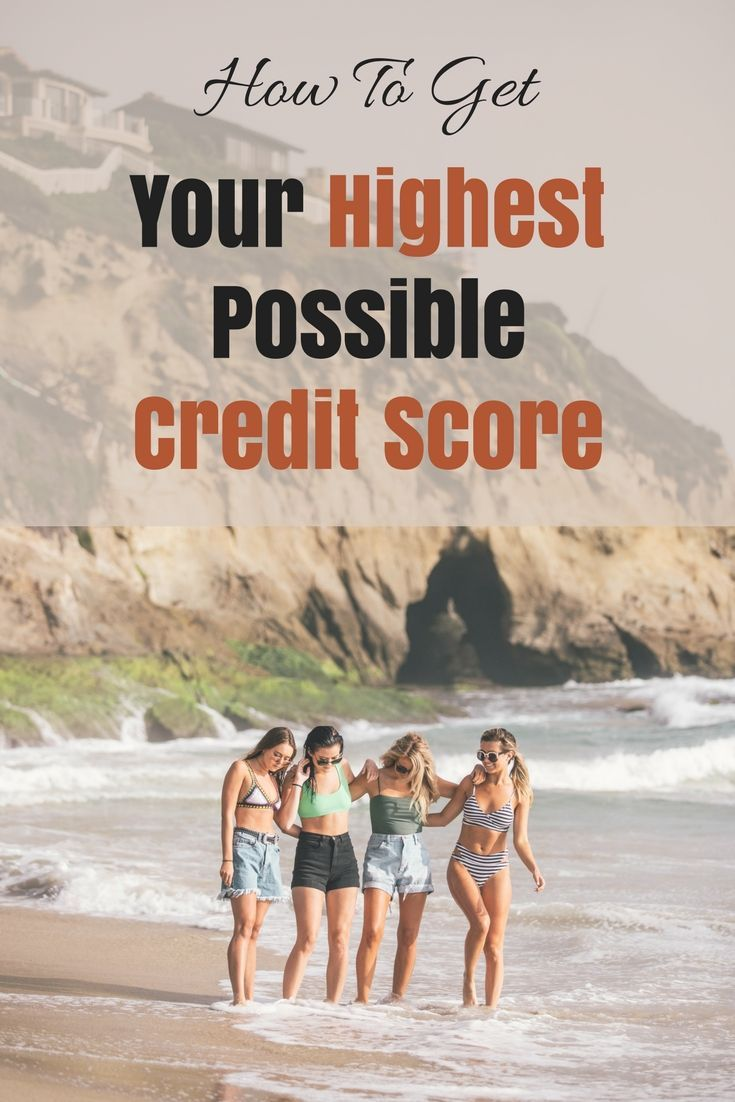 how to build a credit score aus