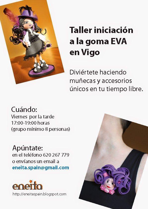 34 best cerrajeros vigo 665 232 009 images by rapidtecnic for Cerrajeros santiago de compostela