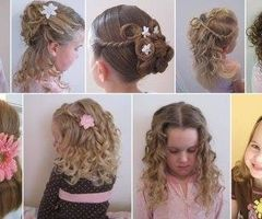 hair cut style for girl kid updo and kid hair on 4555 | 4555c9568ade68cbf5f0a6499055177f