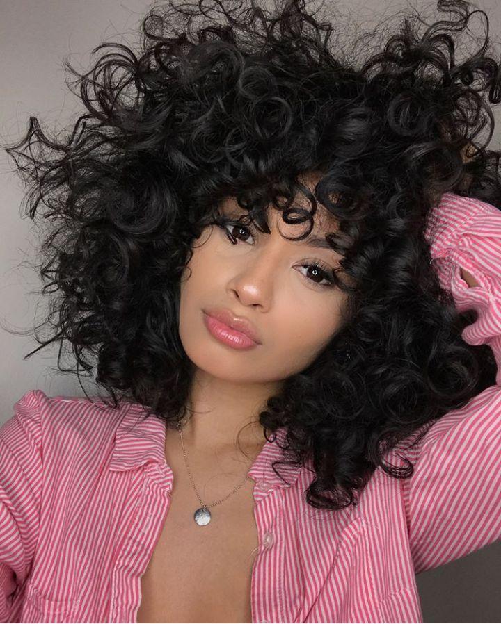 Instagram Dakotaxtaren Snapchat Dakota Tara Pinterest Dakotaxtaren Hair Styles Cute Curly Hairstyles Curly Hair Styles Naturally