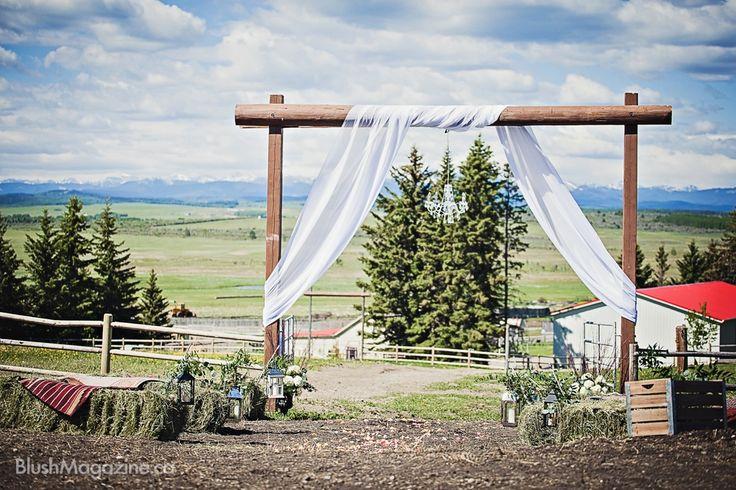 50 Best Calgary Wedding Venues Images On Pinterest