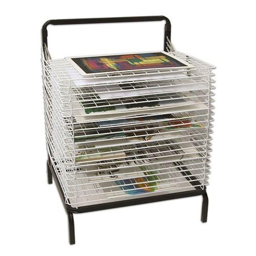 Print Drying Rack For The Darkroom Stu Stu Studio