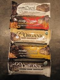 These bars are out of this world. We all know how hard it is to find a healthy protein bar and one that tastes good too. I think this might be it!