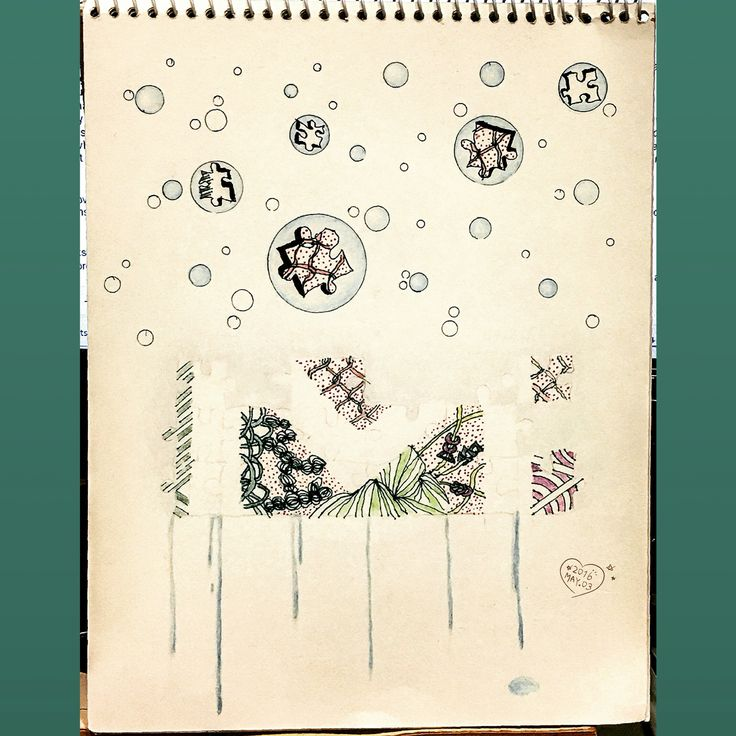 Scribble Drawing Crossword Clue : Best my deigns n drawings images on pinterest doodle