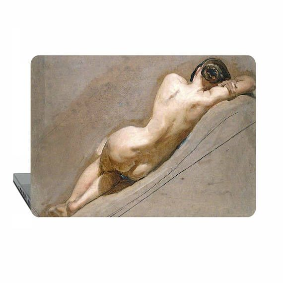 Macbook case pro Retina 13 mac touch pro 13 inch case pro