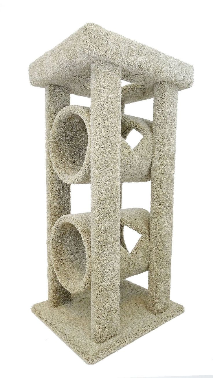 17 best ideas about large cat tree on pinterest cat for Pictures of cat trees