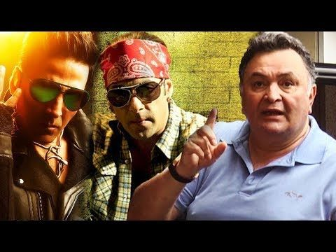 Akshay To Break Salman's BIGGEST RECORD In 2019, Angry Rishi Kapoor Lashes Out At Reporter - https://www.pakistantalkshow.com/akshay-to-break-salmans-biggest-record-in-2019-angry-rishi-kapoor-lashes-out-at-reporter/ - http://img.youtube.com/vi/0C5cAznMWNM/0.jpg