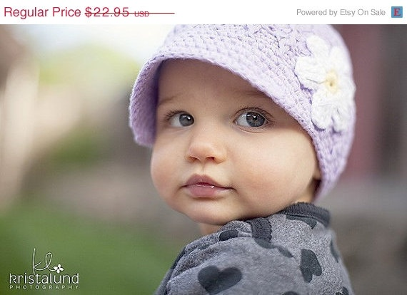 96 besten Pinterest is not helping my baby-fever Bilder auf ...