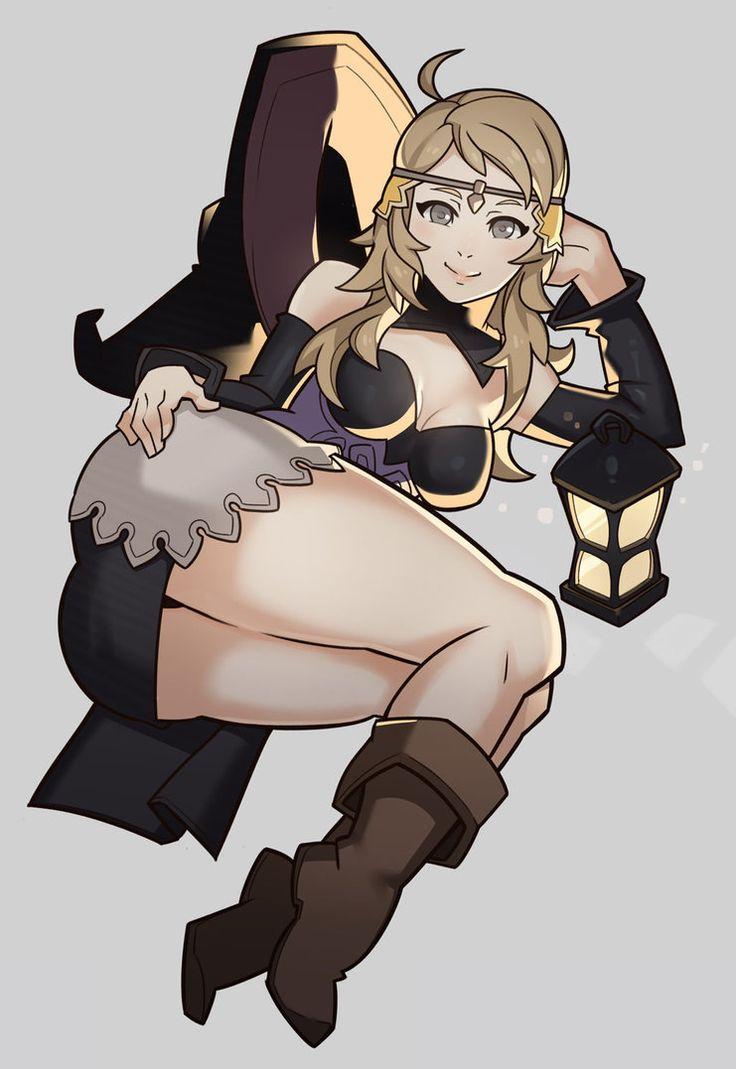 https://i.pinimg.com/736x/45/56/0c/45560c5a78a401e30bba67d2e2670d0e--zelda-anime-fire-emblem-fates.jpg