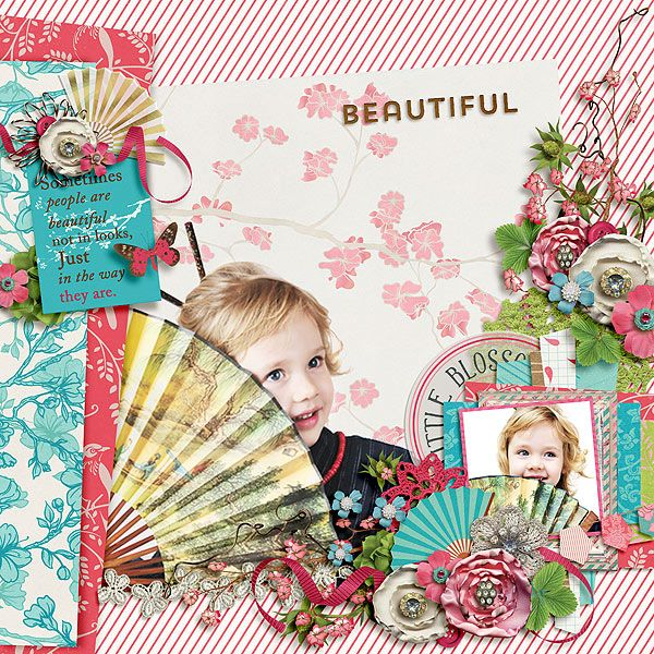 SAKURA Collection by ForeverJoy Designs http://scraporchard.com/market/SAKURA-Collection-Digital-Scrapbook-Kit.html   Fifteen Minutes by Zoliofrope http://www.sweetshoppedesigns.com/sweetshoppe/product.php?productid=27425&cat=0&page=1