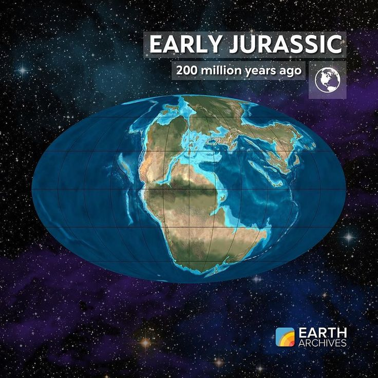 Earth Sciences: 712 Best Images About Ancient Archeology/ History On Pinterest