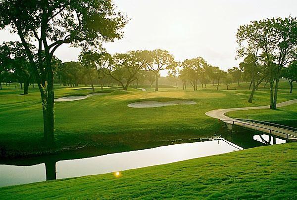 Aaa San Antonio >> Pecan Valley Golf Club, San Antonio TX | Golf courses I've played | Pinterest | Golf, Golf clubs ...