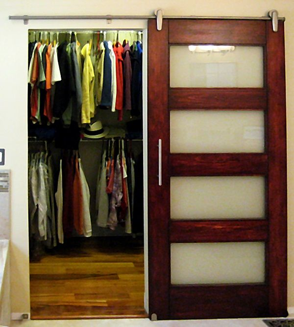 Rolling Door Designs Gallery Of Single And Double Rolling