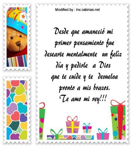 mensajes de cumpleaños para mi enamorado para whatsapp,mensajes de cumpleaños para mi enamorado para facebook: http://lnx.cabinas.net/frases-de-cumpleanos-para-mi-novio-que-esta-fuera-del-pais/