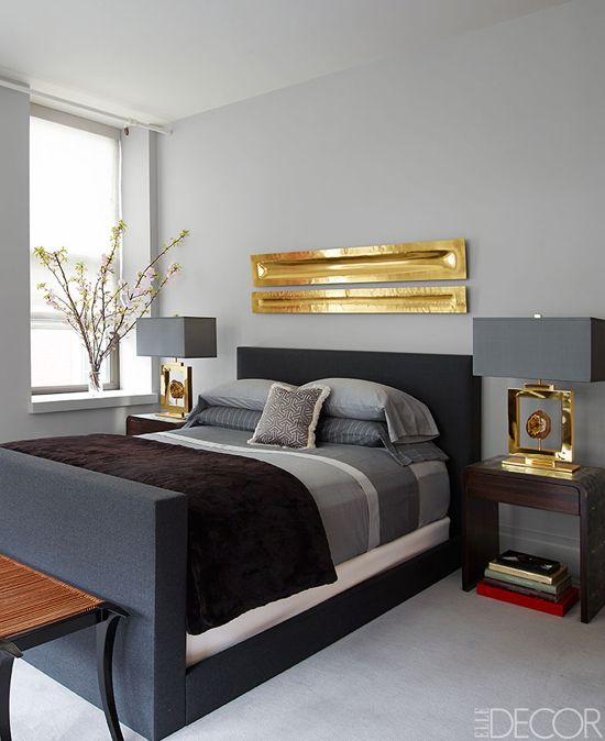 Masculine Master Bedroom Designs: 1000+ Ideas About Masculine Master Bedroom On Pinterest