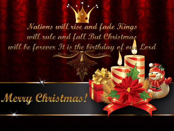 Best Merry Christmas Messages for Friends \ Love Quotes About - christmas wishes samples