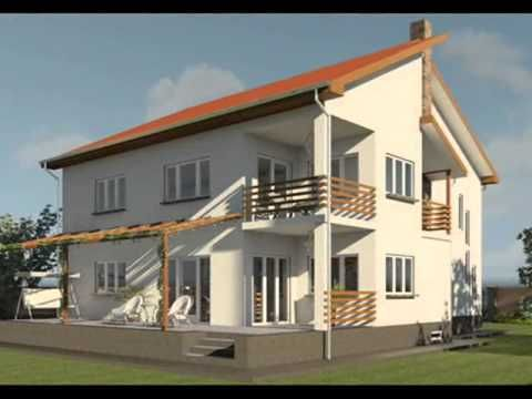 https://www.youtube.com/watch?v=W9zo7b1MhiM  Constructii si proiecte case cu etaj Popesti Leordeni Arhitect Bucuresti Casa C24.